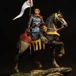 AndereaMiniatures2