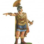 Römer_8410